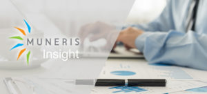 Muneris Insight - Health Insurance, Medicare, Employer Benefits