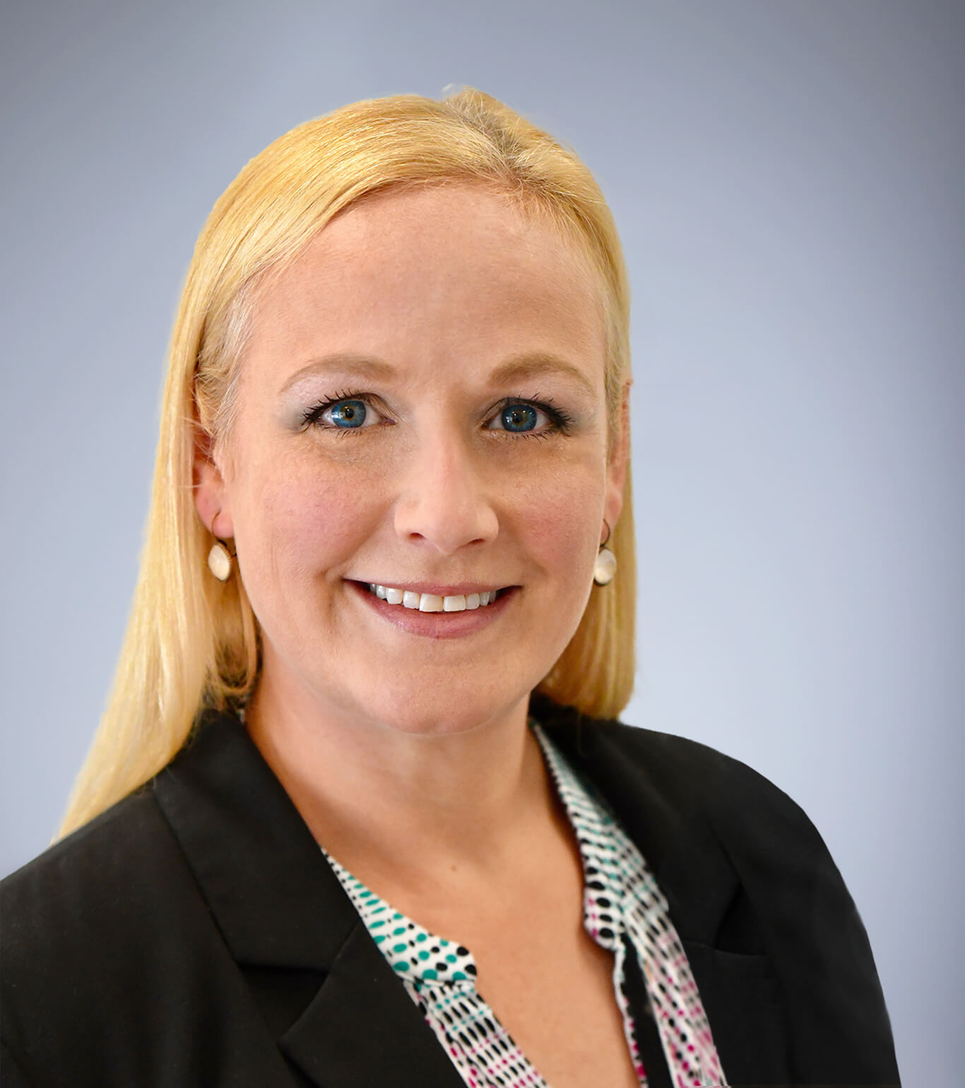 Rebecca A. Holmes - Account Manager, Insurance Broker